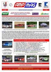 Fichier PDF magazine 2013 w290