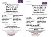 Fichier PDF pecherie carmaux samedi 27 4 2013