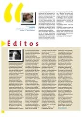 Fichier PDF programme festival cap aux sciences 2013wpdf copie