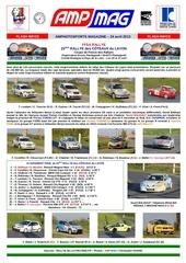 Fichier PDF 008 amp mag flash infos 2013 04