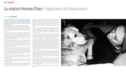 12 pdfsam le chien 02 2013 definitif