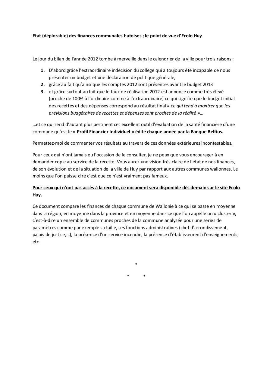 Aperçu du document 14. LEONARD comptes 2012.pdf - page 1/6