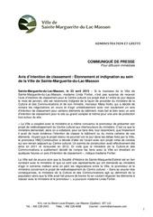 Fichier PDF 2013 04 23 communiquecentreculturelsmdlm