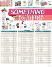 2013 stampinup retired stamps list