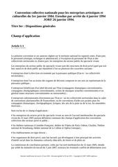 Fichier PDF 3226 entreprises artistiques et culturelles