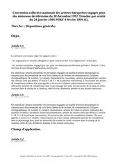Fichier PDF 3278 artistes interpretes engages pour la television