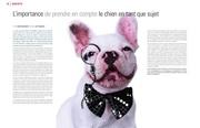 Fichier PDF 7 pdfsam le chien 03p 2013