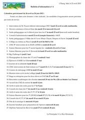 Fichier PDF bulletin d information 4