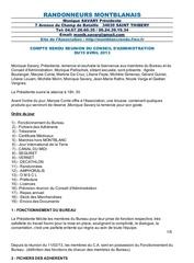 Fichier PDF compte rendu ca 15 4 2013