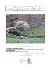 Fichier PDF diagnostic des typologies paysageres du pnrhl