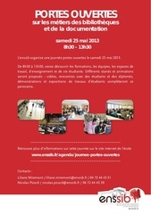 Fichier PDF flyer jpo 2013