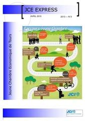 jcex 04 2013 version 2
