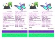 Fichier PDF kryzalid plaquette bonne