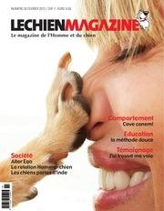 le chien 02 2013 definitif