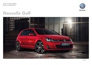 Fichier PDF 130425 tarif clients nouvelle golf au 25 avril 2013 am 2014