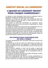 Fichier PDF 32