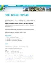 Fichier PDF article bretagne facebook