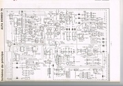 Fichier PDF ccf25042013 00000