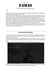 Fichier PDF famas2 1