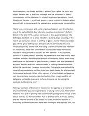 Greenway_21thcentury_sex.pdf - page 5/19