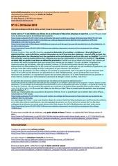 lettre doc 12 2