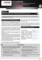 newsletter 04 2013 4