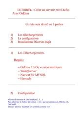 tuto4 verspdf