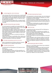 Fichier PDF b ches ridelles et rehausses asc remorques