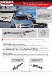 Fichier PDF commande de freinage a boitier compensateur asc remorques