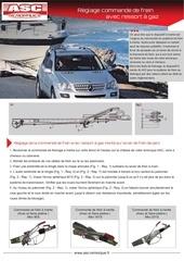 Fichier PDF commande de freinage avec ressort a gaz asc remorques