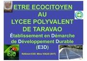 ecocitoyen 2012 2013