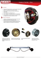 Fichier PDF essieux freines alko asc remorques