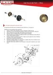 Fichier PDF garniture de frein alko asc remorques