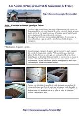 Fichier PDF sujet couveuse artisanale fabvue