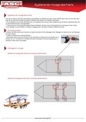 Fichier PDF systeme de rincage des freins asc remorques