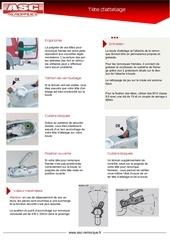 Fichier PDF tete d attelage asc remorques