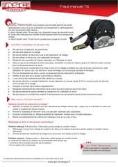 Fichier PDF treuil manuel ts asc remorques
