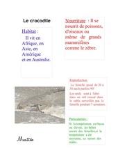 Fichier PDF matteo1