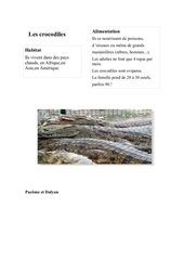 Fichier PDF pacomedalyancroco