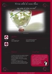 Fichier PDF verrine salade de raisins blancs aux noix et cr me au miel