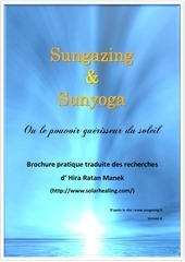 Fichier PDF brochure sungazing version 3 2