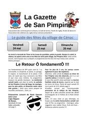 Fichier PDF programme spp 2013