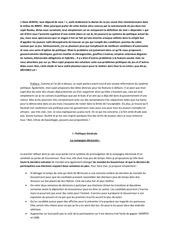 Fichier PDF refonte la politique