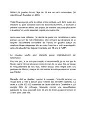 discours 07 04 2013