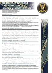 reglement interieur pao mise en page 1
