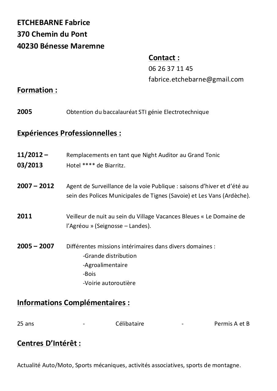 etchebarne fabrice pdf par home