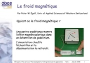 Fichier PDF 21 session 6 egolf francais