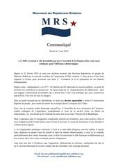 Fichier PDF le mrs reconnait le role de la diaspora