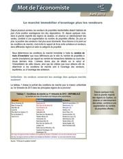 Fichier PDF me 042013