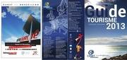 guide tourisme web 5166bbb19676a